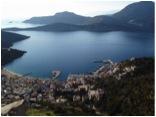 Nisidhes Fournoi l meezeilvakantie Griekenland l Dodekanesos - Mooi Weer Zeilen, BQ Yachting